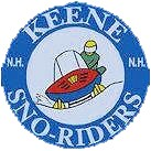 Keene Snow Riders