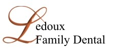 Ledoux Family Dental