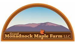 Monadnock Maple Farm