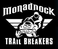 Monadnock Trail Breakers